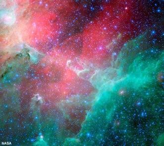 eagle-nebula[1]