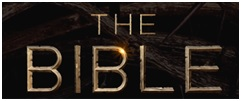 The Bible Movie