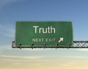 truth-sign-300x238