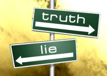 Truth-vs-lie 2