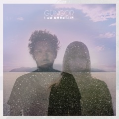 Gungor_I Am Mountain