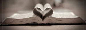 heart-in-bible