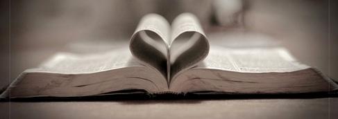 heart-in-bible