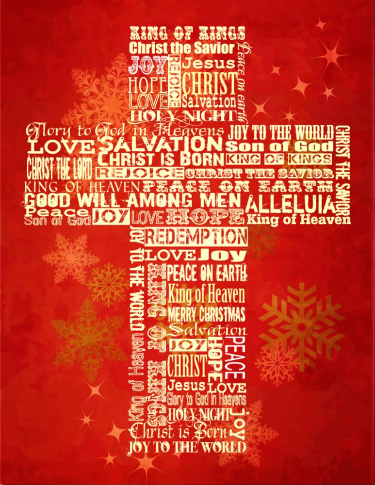 Jesus is the reason for the season | Unityinthetruth\'s Blog