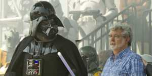 disney-bought-george-lucas-ideas-for-the-new-star-wars-trilogy-and-then-scrapped-them