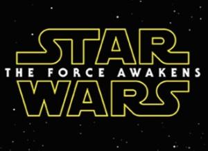 Star Wars Sign